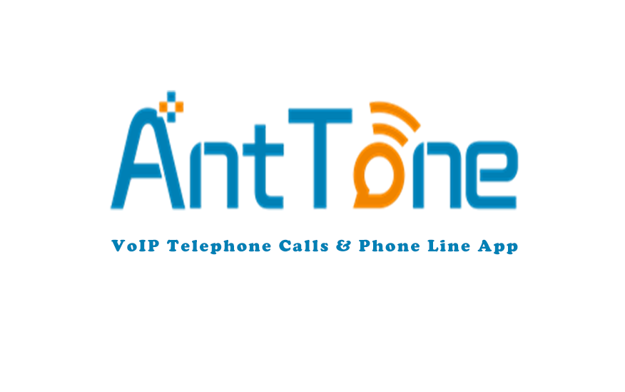 VOIP Messaging